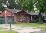 Foreclosed Home in OPPENHEIMER AVE, San Antonio, TX - 78221