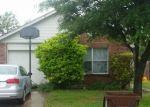 Foreclosed Home in VOLLMER LN, San Antonio, TX - 78254