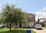 Foreclosed Home in JACKIES FARM, San Antonio, TX - 78244