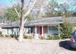 Foreclosed Home in FOXBOROUGH RD, Goose Creek, SC - 29445