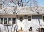 Foreclosed Home in CLAREMONT AVE, Bay Shore, NY - 11706