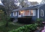 Foreclosed Home in ALGONQUIN ST, Buzzards Bay, MA - 02532