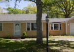 Foreclosed Home in N MAIN ST, South Yarmouth, MA - 02664
