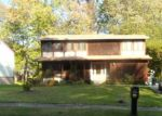 Foreclosed Home en HOLSHIRE CT, Randallstown, MD - 21133