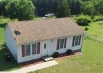 Foreclosed Home en CLARKS CORNER RD, Centreville, MD - 21617