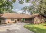 Foreclosed Home en MANDY ST, Auburndale, FL - 33823