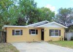 Foreclosed Home en CONGRESS AVE, Auburndale, FL - 33823
