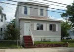 Foreclosed Home en N OHIO AVE, Atlantic City, NJ - 08401