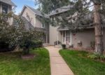 Foreclosed Home in S XANADU WAY, Aurora, CO - 80014