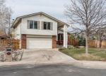 Foreclosed Home en S NEWPORT ST, Englewood, CO - 80111