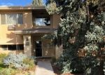 Foreclosed Home en S CLINTON ST, Denver, CO - 80247