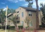 Foreclosed Home en SAN JOSE DR, Antioch, CA - 94509