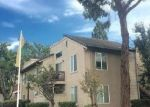 Foreclosed Home en SAN JOSE DR, Antioch, CA - 94509