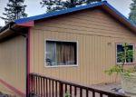 Foreclosed Home in ISMAILOV ST, Kodiak, AK - 99615