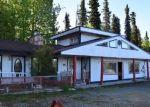 Foreclosed Home in KALIFORNSKY BEACH RD, Soldotna, AK - 99669