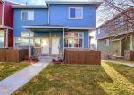 Foreclosed Home in MONACO ST, Brighton, CO - 80602