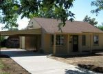 Foreclosed Home in E 61ST WAY, Commerce City, CO - 80022