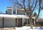 Foreclosed Home en HOOKER CT, Westminster, CO - 80031