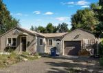 Foreclosed Home en W 73RD AVE, Westminster, CO - 80030