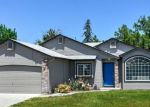 Foreclosed Home in W CHRISFIELD DR, Meridian, ID - 83646