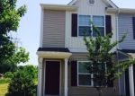 Foreclosed Home in KILBERRY LN, Fort Mill, SC - 29715