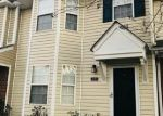 Foreclosed Home in PRIMROSE WALK, Fort Mill, SC - 29715
