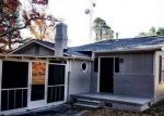 Foreclosed Home in OLD FRIENDSHIP RD, Rock Hill, SC - 29730