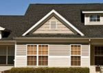 Foreclosed Home in LEXIE LN, Rock Hill, SC - 29732