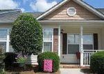 Foreclosed Home in DALEBROOK LN, Rock Hill, SC - 29730