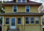 Foreclosed Home en E JOHNSON ST, Fond Du Lac, WI - 54935