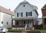 Foreclosed Home en CONSTITUTION BLVD, New Kensington, PA - 15068