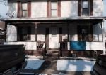 Foreclosed Home en W 3RD ST, Derry, PA - 15627