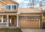 Foreclosed Home en ORCHARD AVE, Longmont, CO - 80504