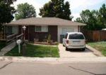 Foreclosed Home en ELLIOTT ST, Longmont, CO - 80504