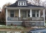 Foreclosed Home in CAMPBELL ST, River Rouge, MI - 48218