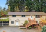 Foreclosed Home in W TAPPS DR E, Bonney Lake, WA - 98391