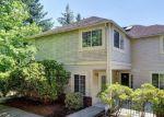 Foreclosed Home in AVONDALE RD NE, Redmond, WA - 98052