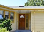 Foreclosed Home in POINTS DR NE, Bellevue, WA - 98004