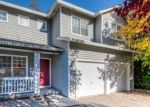 Foreclosed Home in 147TH PL SE, Everett, WA - 98208