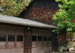Foreclosed Home in NE 182ND CT, Seattle, WA - 98155