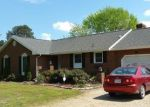 Foreclosed Home en BLAKES VIEW RD, Hayes, VA - 23072