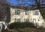 Foreclosed Home in SOULIER LN, Fredericksburg, VA - 22407