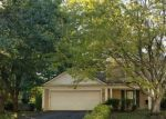 Foreclosed Home en CHADWICK CT, Fredericksburg, VA - 22407