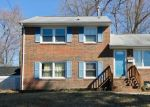 Foreclosed Home in ETHEL DR, Hampton, VA - 23666