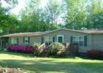 Foreclosed Home en MILITARY RD, Amelia Court House, VA - 23002