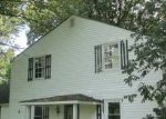 Foreclosed Home en GENITO RD, Amelia Court House, VA - 23002