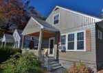 Foreclosed Home in CLIFTON ST, Fitchburg, MA - 01420