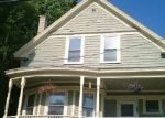 Foreclosed Home in MARSHALL ST, Fitchburg, MA - 01420