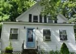 Foreclosed Home in MITCHELL ST, Fitchburg, MA - 01420