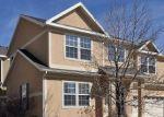 Foreclosed Home in S YELLOWWOOD LN, West Jordan, UT - 84081